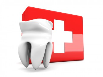 roseville-emergency-dentist