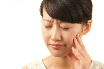 jaw pain sacramento ca dentist