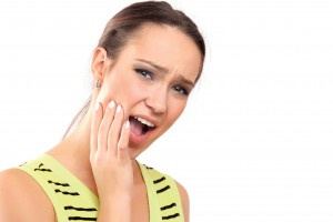 signs-of-impacted-wisdom-teeth-roseville