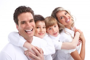 dental-sealants-could-save-your-teeth-roseville-ca