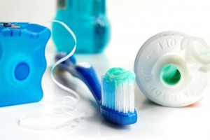 different-types-of-tooth-paste-roseville-dentist