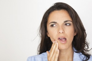 why-denying-yourself-dental-care-can-be-a-bad-idea-roseville-dentist