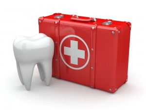 more-americans-heading-to-er-for-tooth-related-problems-sacramento-ca