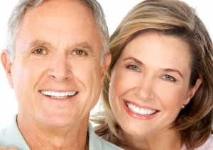 could-poor-dental-health-signal-a-faultering-mind-roseville-dentist