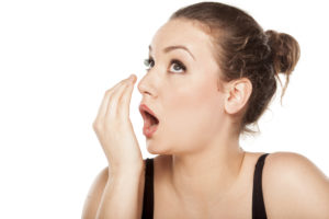 could-you-have-bad-breath-and-not-know-it